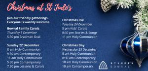 Christmas 2019 Website (2)