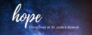 Copy of CHRISTMAS 2018