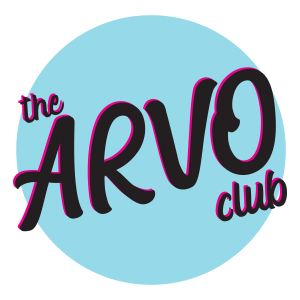 Arvo Club logo-colour