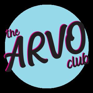 Arvo Club logo-colour