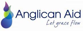 Anglican Aid