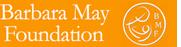 barbara-may-foundation
