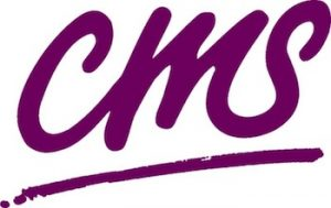 cms_logo_purple_2