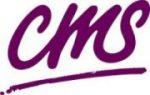 cms_logo_purple_2