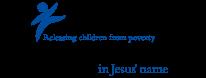 compassion_logo