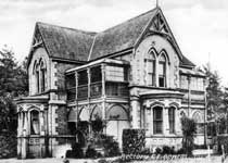 rectory_old