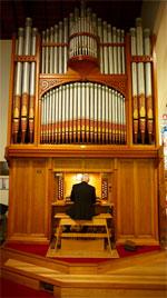 organ_3