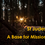 St Judes a mission