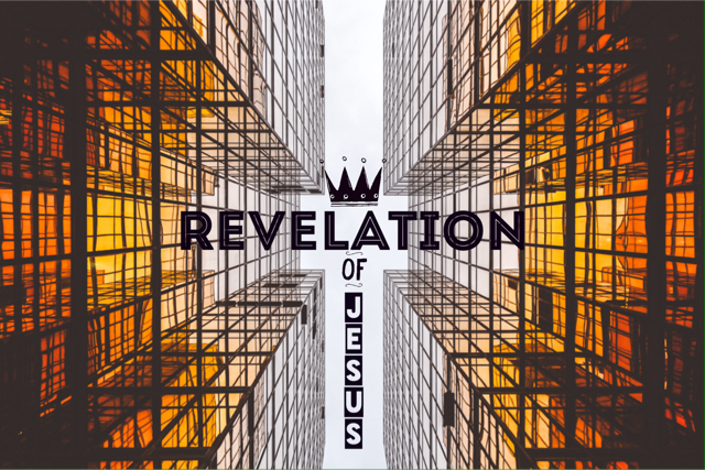 Reveleation