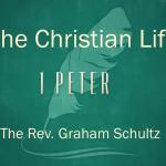 Sermon Series 1 Peter