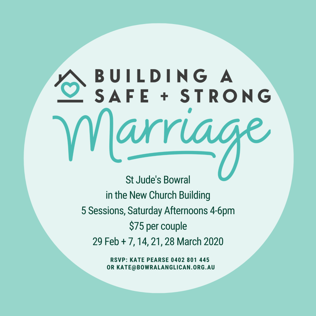 Building a safe and Strong Marriage postcard (4)