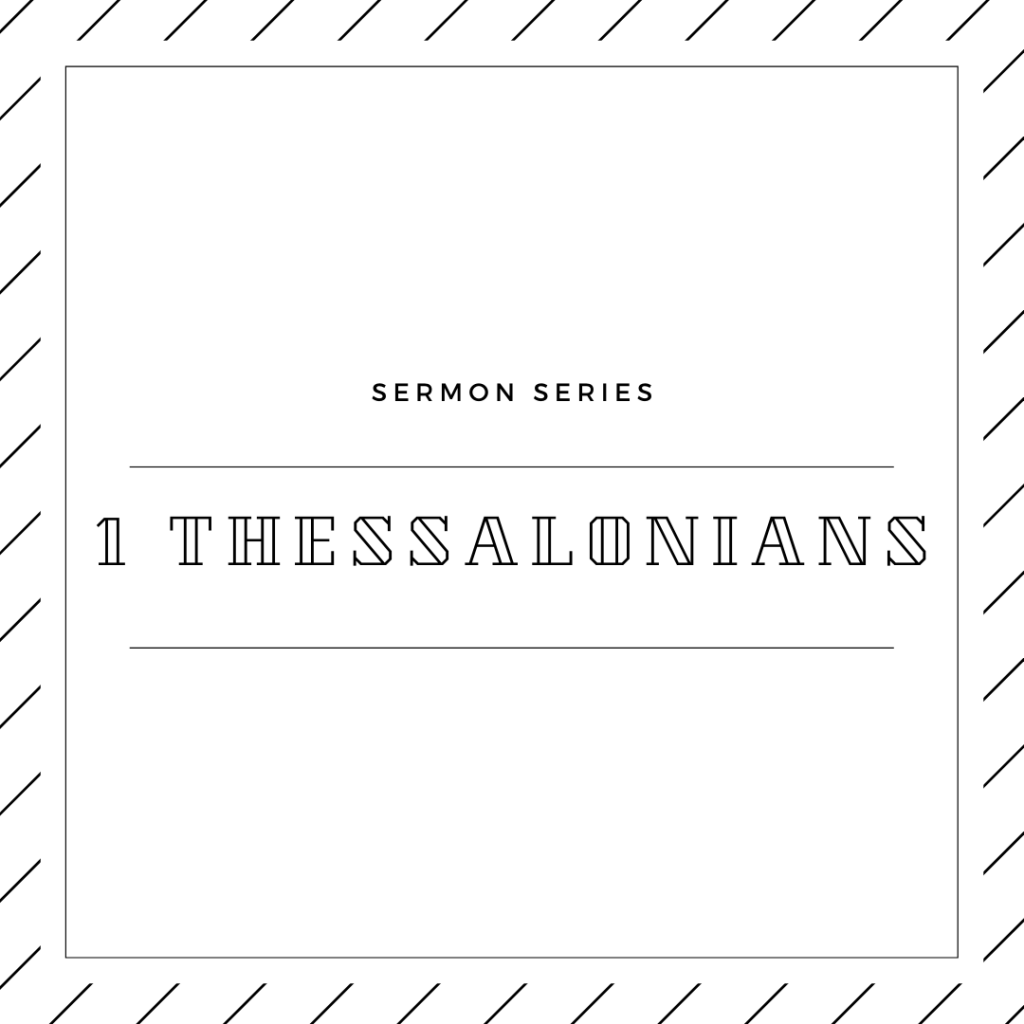 sermon series web (3)