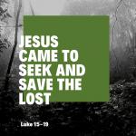 sermon series web (6)