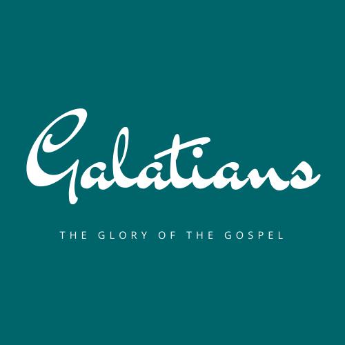 Sermon series covers
